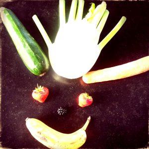happyfruit