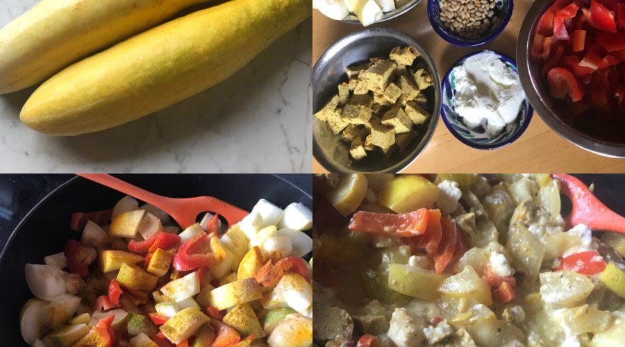Dr. Gabriela Hoppe - Ernährungscoach | gesunde Rezepte