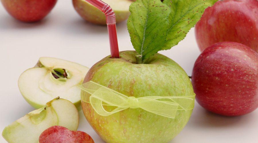 Immunsystem stärken mit Dr. Gabriela Hoppe   Erfolg durch Ernährung   Ernährungsspezialistin & Heilpraktikerin - Hintergrundbild by Pixabay