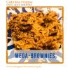 Zuckerfreie Brownies mit Dr. Gabriela Hoppe   Erfolg durch Ernährung   Deine Ernährungsspezialistin & Heilpraktikerin in Hannover/Isernhagen   Bild by GH
