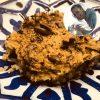 Gesunde Brownies mit Christian Haupt und Dr. Gabriela Hoppe | Erfolg durch Ernährung