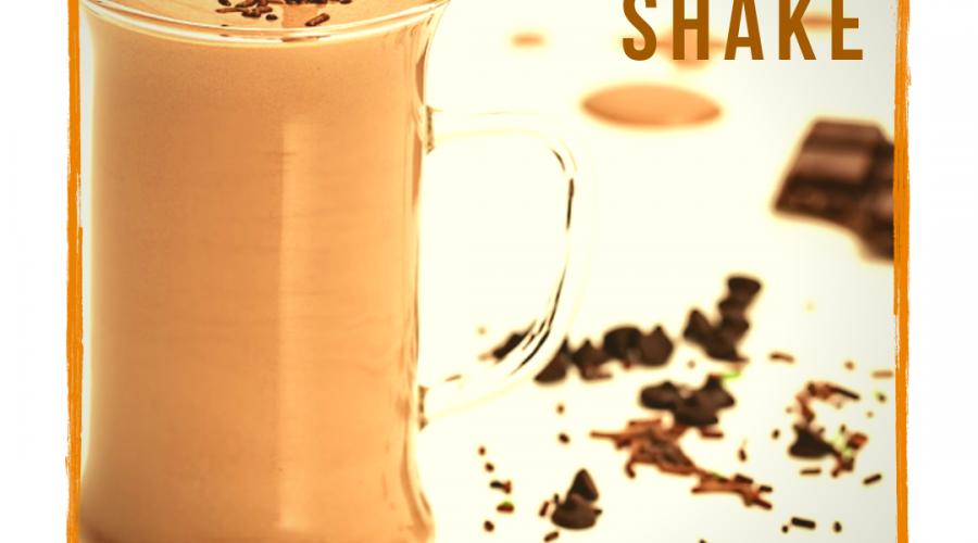 Stoffwechselanregender Spicy Shake mit Dr. Gabriela Hoppe | Erfolg durch Ernährung - Hintergrundbild by Pixabay