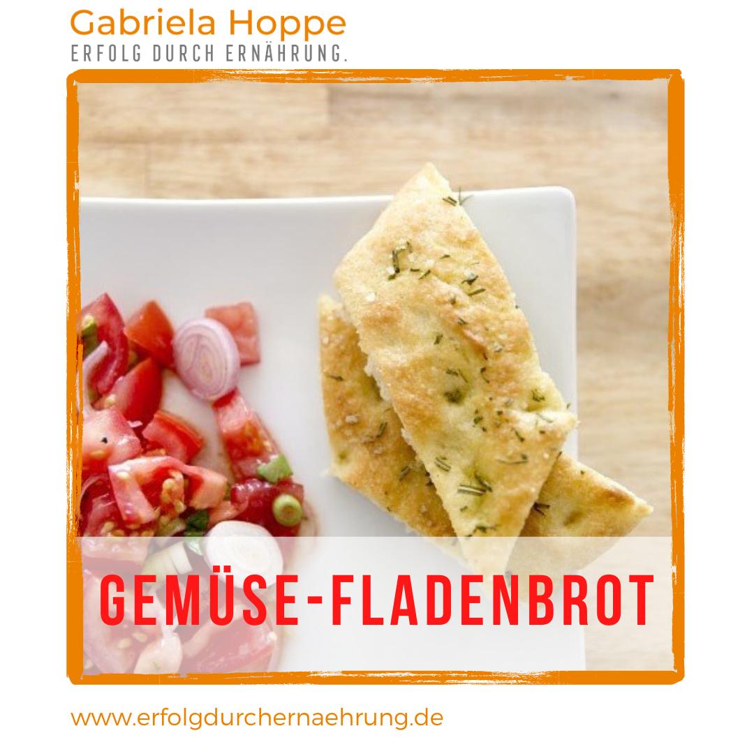 Brotalternativen ohne Getreide mit Dr. Gabriela Hoppe | Erfolg durch Ernährung | Deine Ernährungsspezialistin & Heilpraktikerin in Hannover/Isernhagen | Bild by Pixabay