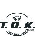 Dr. Gabriela Hoppe - Ernährungscoach bei TOK-Racing