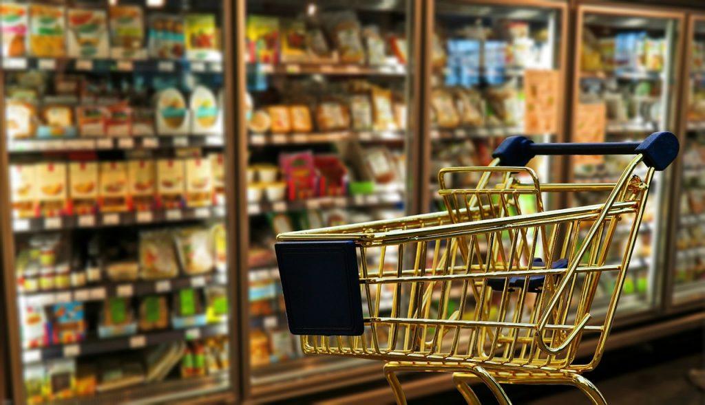 Clever Einkaufen mit Dr. Gabriela Hoppe   Erfolg durch Ernährung   Deine Ernährungsspezialistin & Heilpraktikerin in Hannover