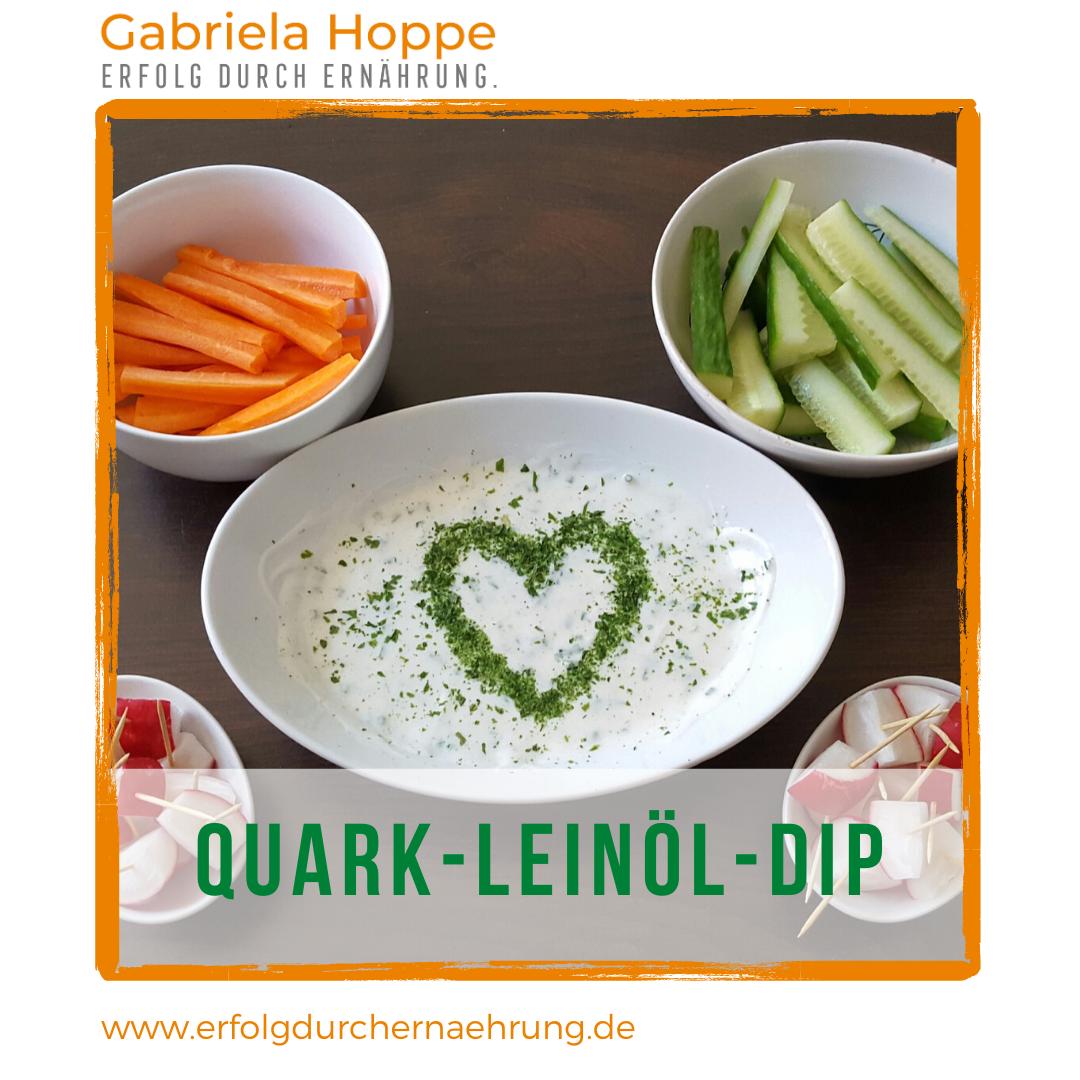 Quark mit Omega 3 mit Dr. Gabriela Hoppe | Erfolg durch Ernährung | Deine Ernährungsspezialistin & Heilpraktikerin in Hannover/Isernhagen | Bild by Pixabay