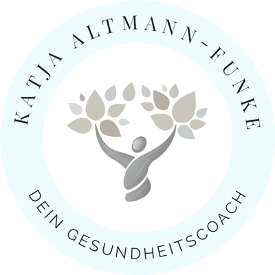 Katja Altmann-Funke - Kooperationspartner von Dr. Gabriela Hoppe | Erfolg durch Ernährung | deine Ernährungsspezialistin & Heilpraktikerin in Hannover / Isernhagen