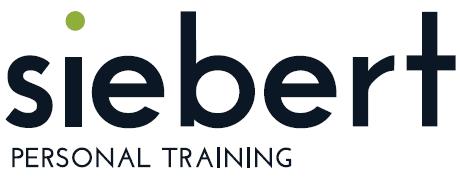 Arne Siebert - Kooperationspartner von Dr. Gabriela Hoppe | Erfolg durch Ernährung | deine Ernährungsspezialistin & Heilpraktikerin in Hannover / Isernhagen