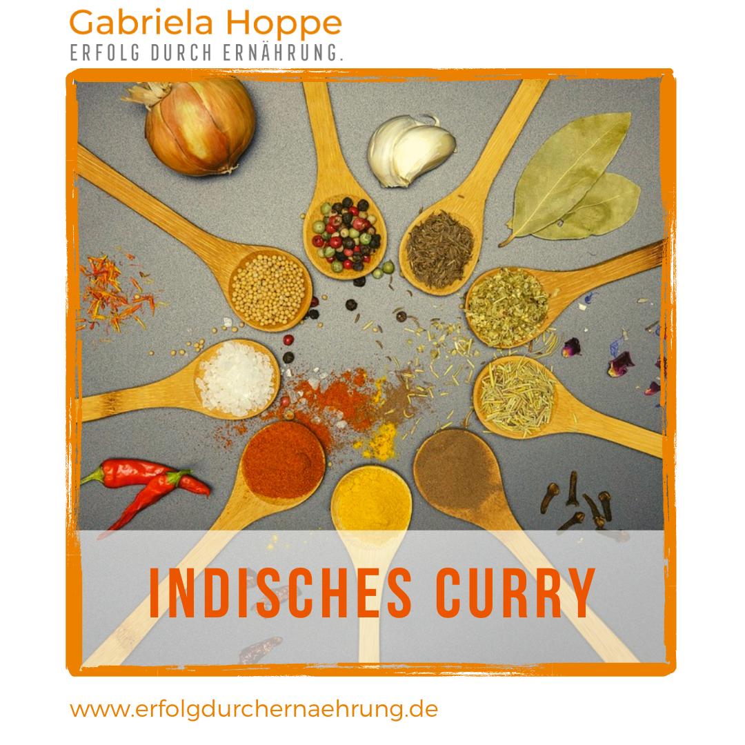 Indisches Curry mit Dr. Gabriela Hoppe | Erfolg durch Ernährung | Deine Ernährungsspezialistin & Heilpraktikerin in Hannover/Isernhagen | Bild by Pixabay