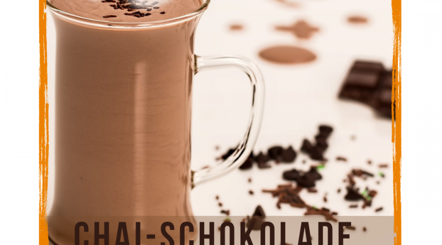Chai-Schokolade mit fettstoffwechselanregenden Gewürzen mit Dr. Gabriela Hoppe | Erfolg durch Ernährung | Deine Ernährungsspezialistin & Heilpraktikerin in Hannover/Isernhagen | Bild by Pixabay