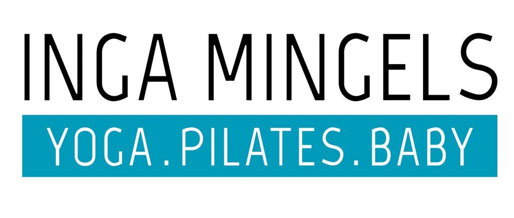 Inga Mingels - Kooperationspartner von Dr. Gabriela Hoppe | Erfolg durch Ernährung | deine Ernährungsspezialistin & Heilpraktikerin in Hannover / Isernhagen