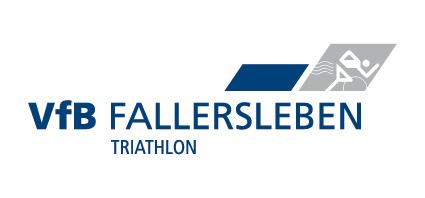 Dr. Gabriela Hoppe - Ernährungscoach für den VfB Fallersleben | Triathlon